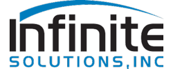 Infinite Solutions | Medical Software, Networking & Computing